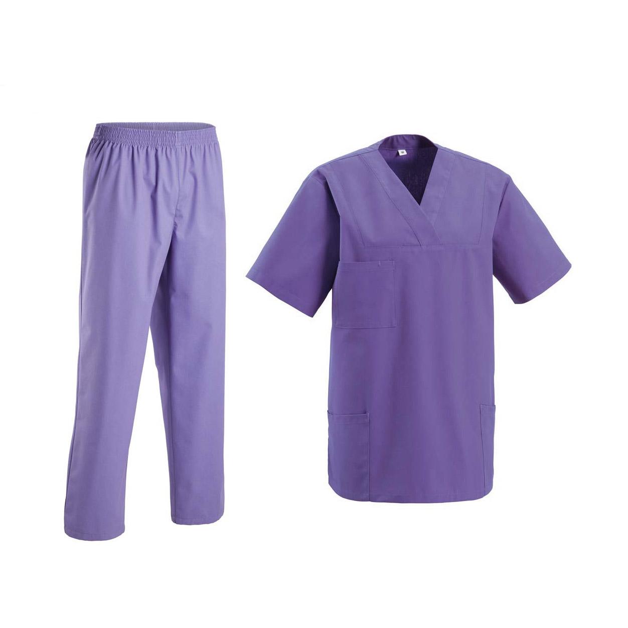 قیمت عمده پارچه ترگال بیمارستانی