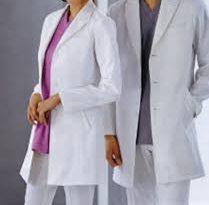 خرید پارچه ترگال بیمارستانی